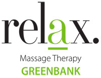 Greenbank Massage