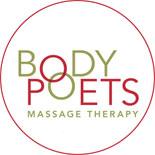 relax. Body Poets