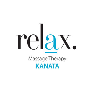 relax. Kanata